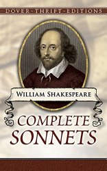 Sonnets (all 154)