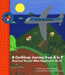Caribbean Journey from A to Y