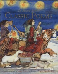 The Barefoot Book of Classic Poem