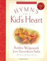Hymns for a Kid