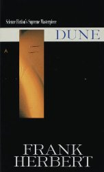 The Dune Chronicles