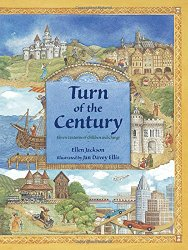 Turn of the Century: Eleven Centuries of Children and Change