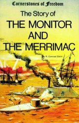 The Monitor and Merrimac