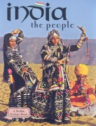 India: The People