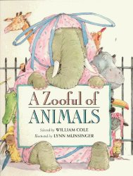 A Zooful of Animals