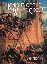 The Knight of the White Cross