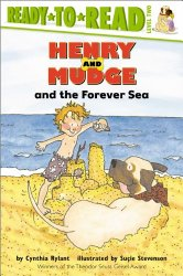 Henry & Mudge: The Forever Sea