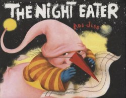 The Night Eater