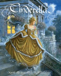 Top 20 Beautifully Illustrated Fairy Tales Well Read Kid
